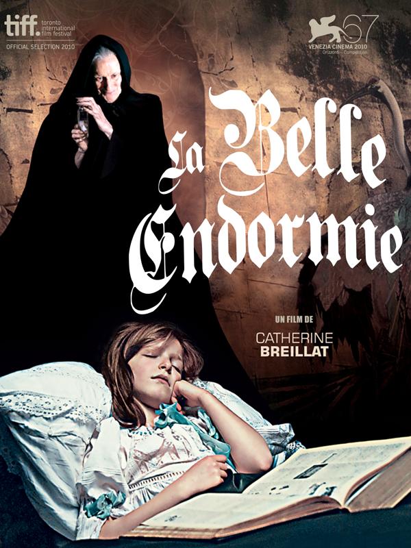 La Belle endormie | Breillat, Catherine (Réalisateur)