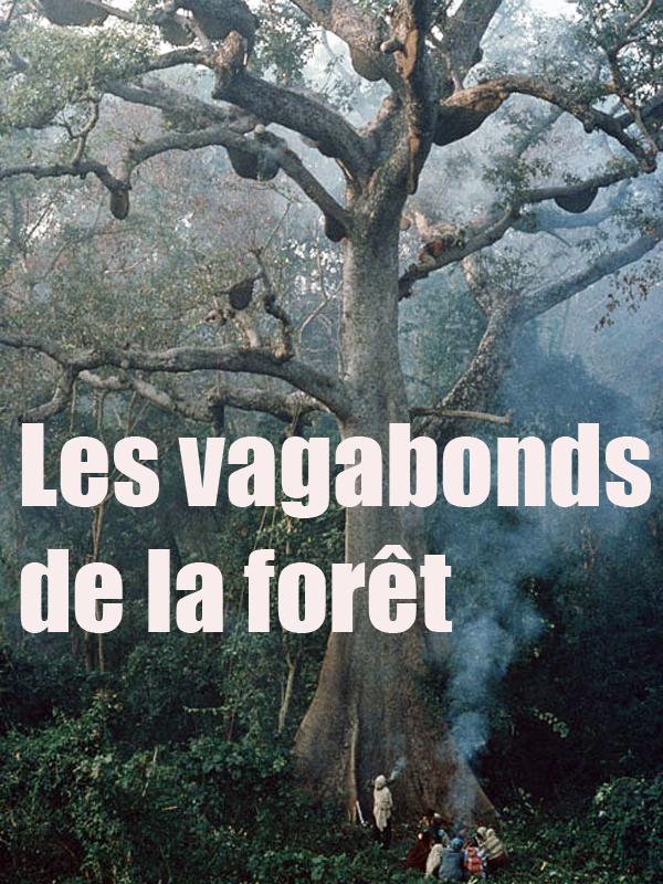 Les vagabonds de la forêt |