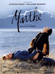 Marthe | Hubert, Jean-Loup (Réalisateur)