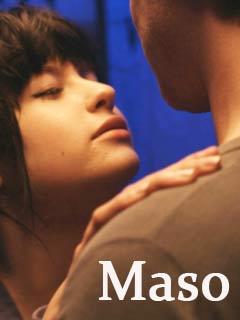 Maso | Tissot, Rodolphe (Réalisateur)