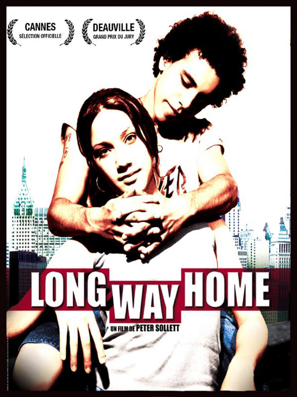 Long Way Home | Sollett, Peter (Réalisateur)