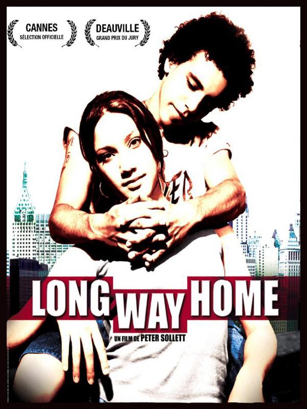 Long Way Home   Sollett, Peter (Réalisateur)