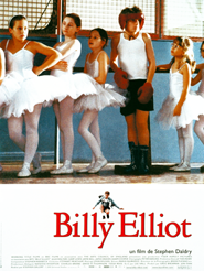 Billy Elliot |