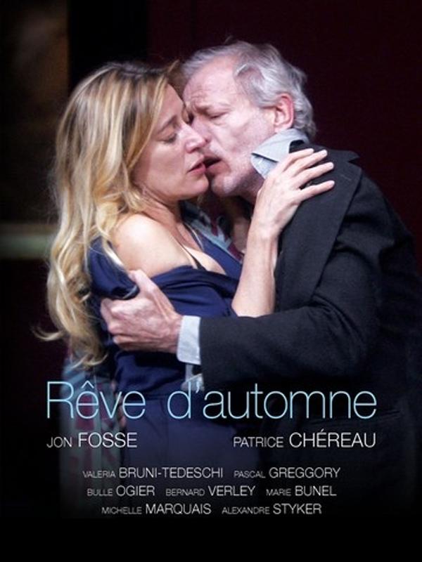 """Afficher """"Rêve d'automne"""""""