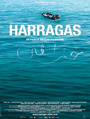 """Afficher """"Harragas"""""""