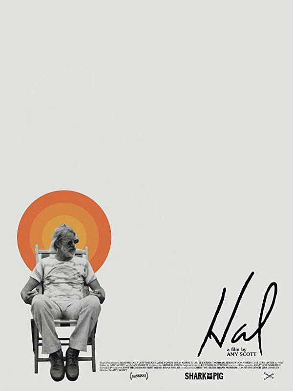 Hal Ashby, l'insoumis du Nouvel Hollywood | Scott, Amy (Réalisateur)