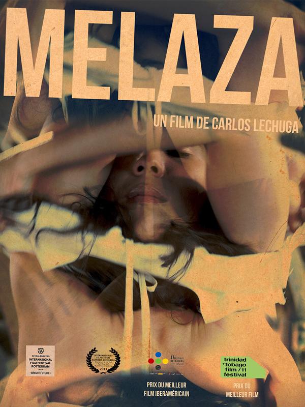 Melaza | Lechuga, Carlos (Réalisateur)