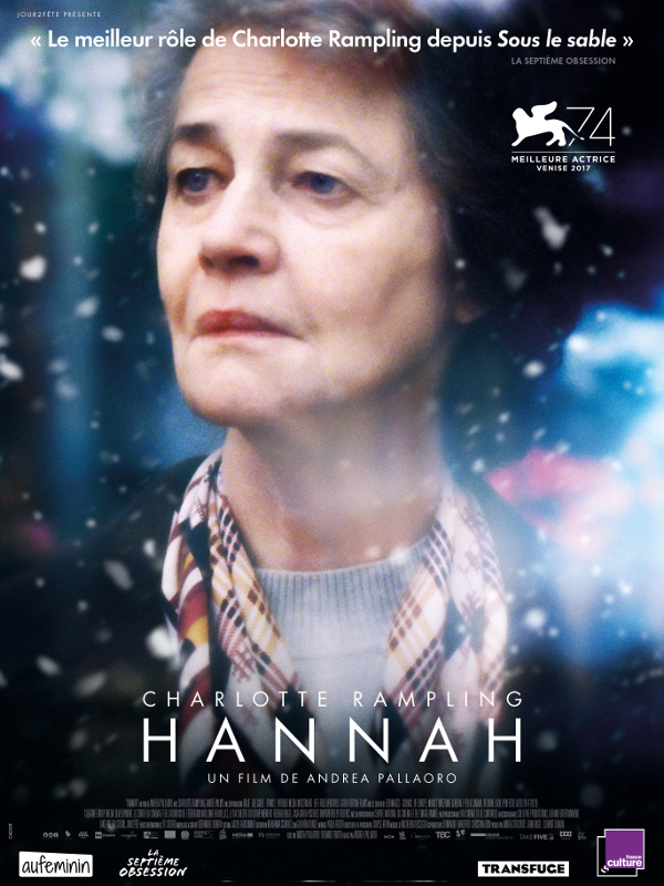 Hannah |