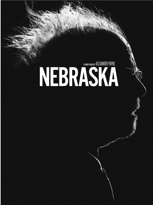 Film Fest Gent Nebraska