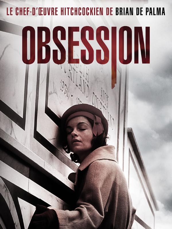 Obsession | De Palma, Brian (Réalisateur)