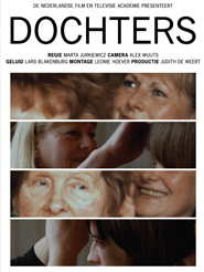 Daughters | Jurkiewicz, Marta (Réalisateur)
