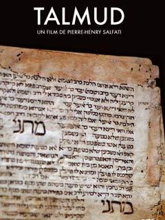 Talmud - un livre, un peuple | Salfati, Pierre-henry (Réalisateur)
