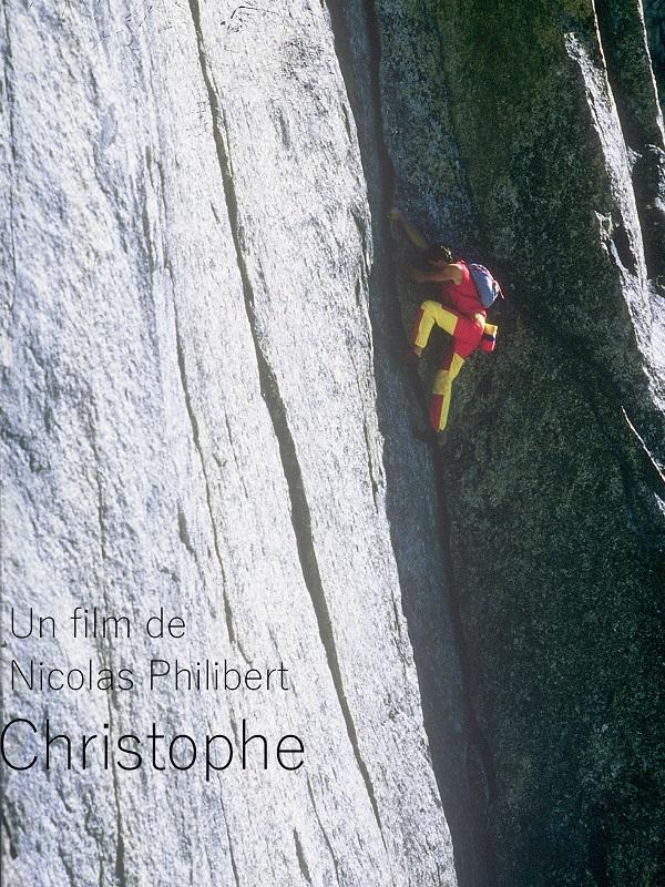 Christophe | Philibert, Nicolas (Réalisateur)