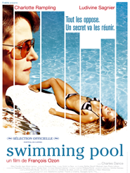 "Afficher ""Swimming Pool"""