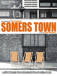 """Afficher """"Somers Town"""""""