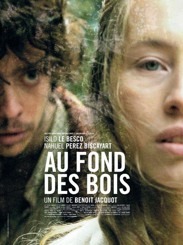 """Afficher """"Au fond des bois"""""""