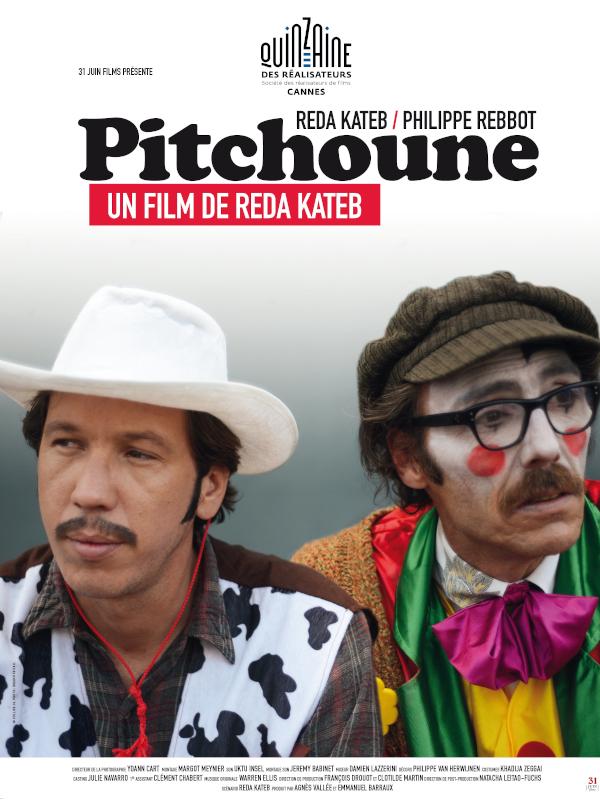 Pitchoune |