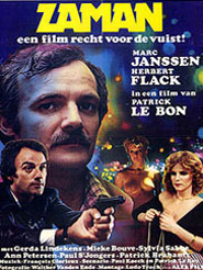 Film Fest Gent Zaman