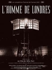 """Afficher """"L'Homme de Londres"""""""
