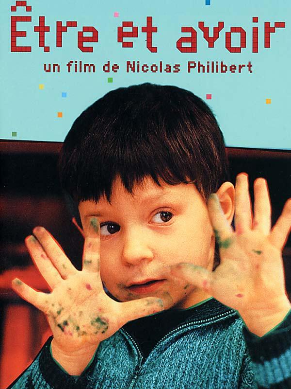 Être et avoir | Philibert, Nicolas (Réalisateur)