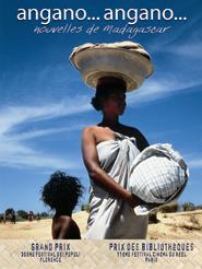 Angano... Angano... Nouvelles de Madagascar | Paes, César (Réalisateur)