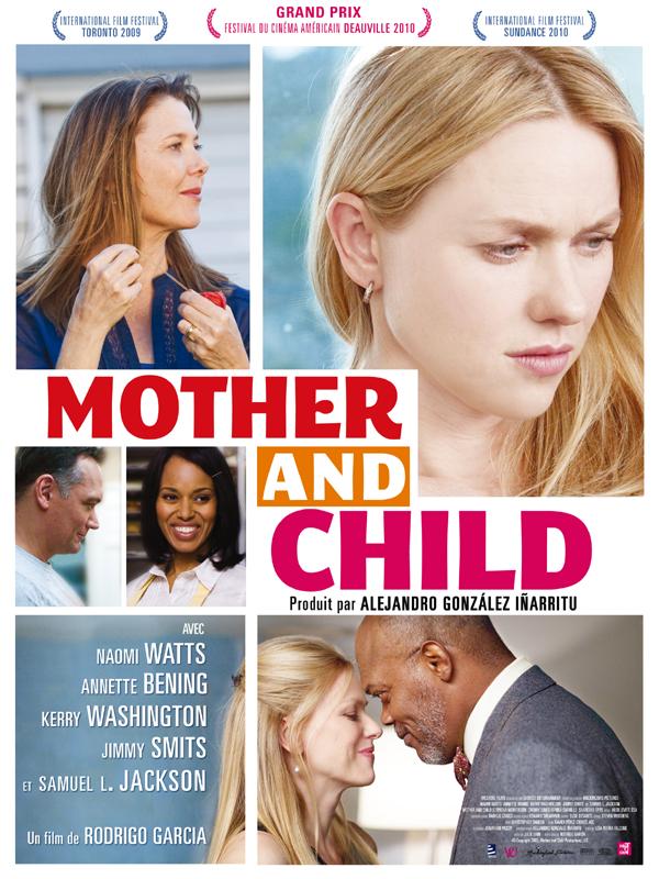 Mother and Child | Garcia, Rodrigo (Réalisateur)
