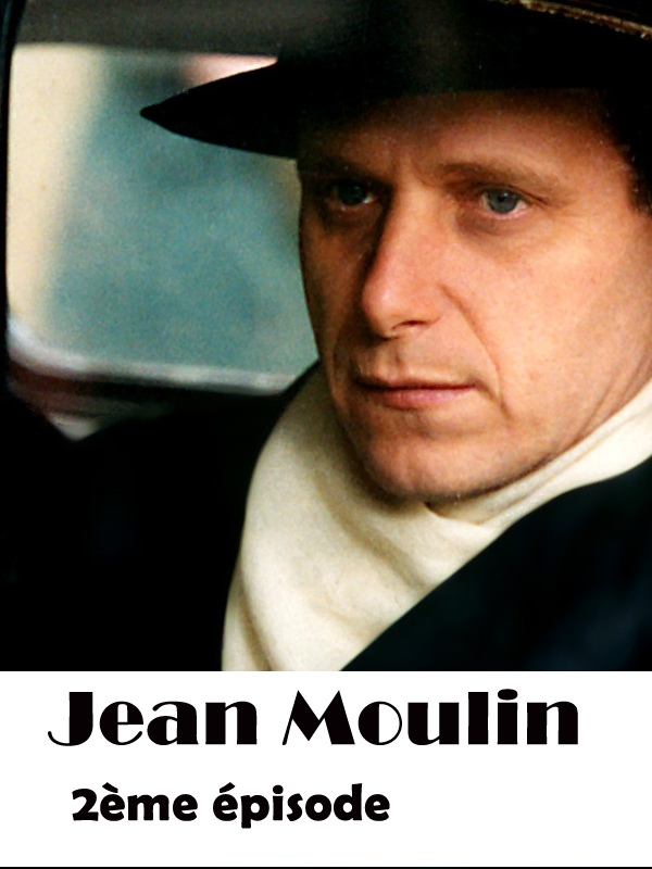 "Afficher ""Jean Moulin 2/2"""