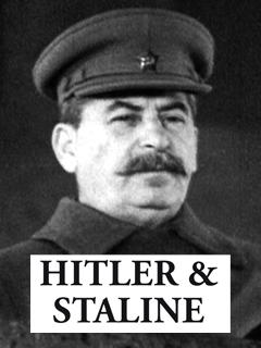 Hitler et Staline | H. Kasten, Ullrich (Réalisateur)