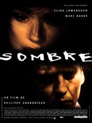 """Afficher """"Sombre"""""""