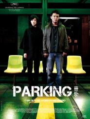 """Afficher """"Parking"""""""