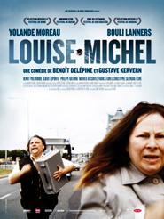 Louise-Michel | Kervern, Gustave (Réalisateur)
