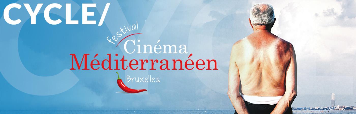 Cycle Cinema Med