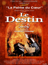 Le Destin |