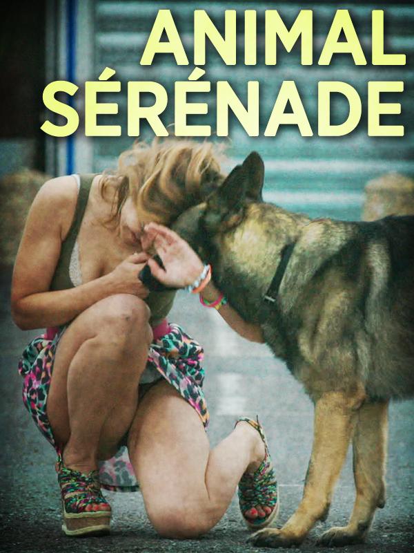 Animal Serenade | Peillard, Béryl (Réalisateur)