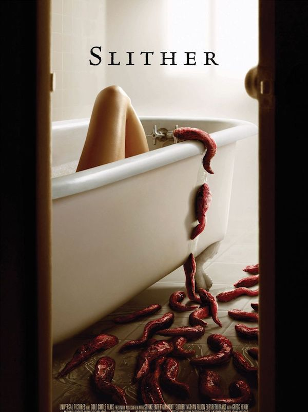 Film Fest Gent Slither