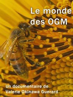 Le Monde des OGM | Okinawa Guerard, Valerie (Réalisateur)