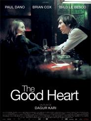 """Afficher """"The Good Heart"""""""