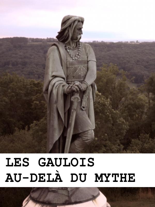 Les gaulois au-delà du mythe | Beineix, Jean-Jacques (Réalisateur)