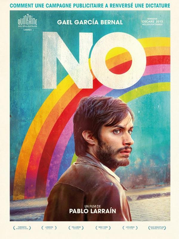 Film Fest Gent - No