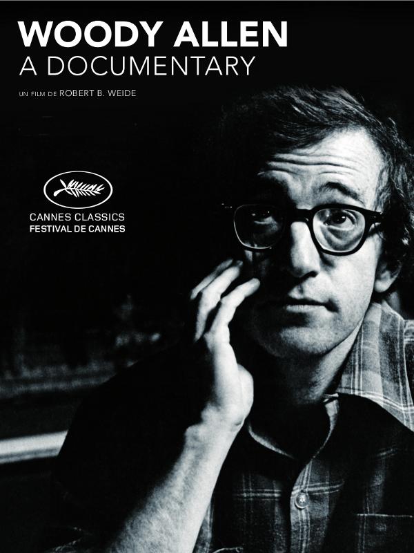 Woody Allen : A documentary, partie 2 | Weide, Robert B. (Réalisateur)