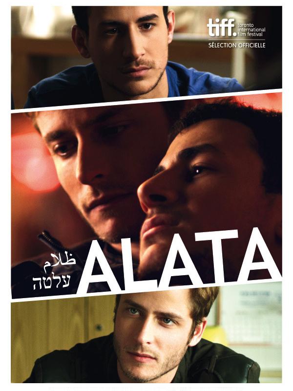 Alata | Mayer, Michael (Réalisateur)