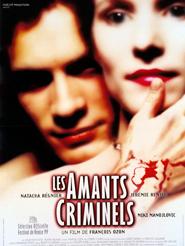 Les Amants criminels | Ozon, François (Réalisateur)