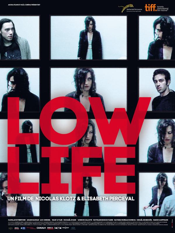 "Afficher ""Low Life"""