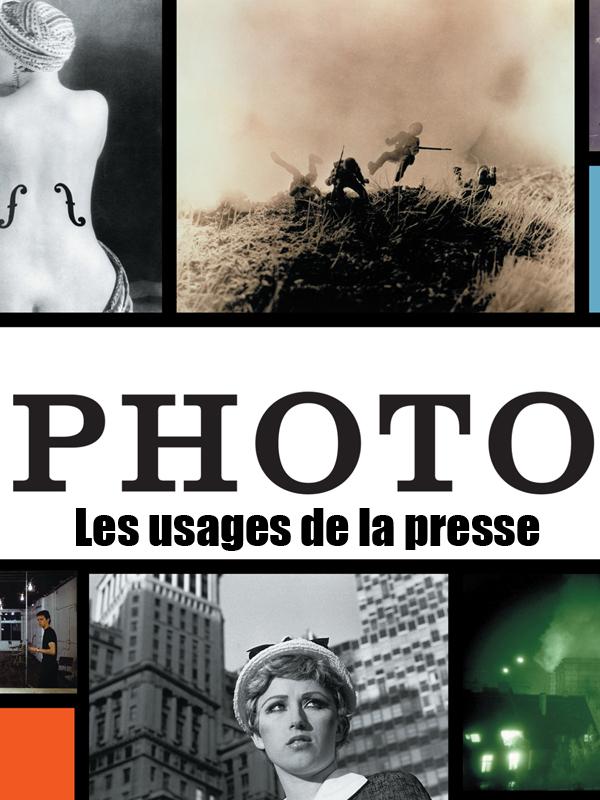 Photo - Les usages de la presse | Nahum, Alain (Réalisateur)
