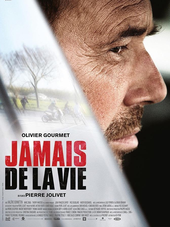 Jamais de la vie | Jolivet, Pierre (Réalisateur)