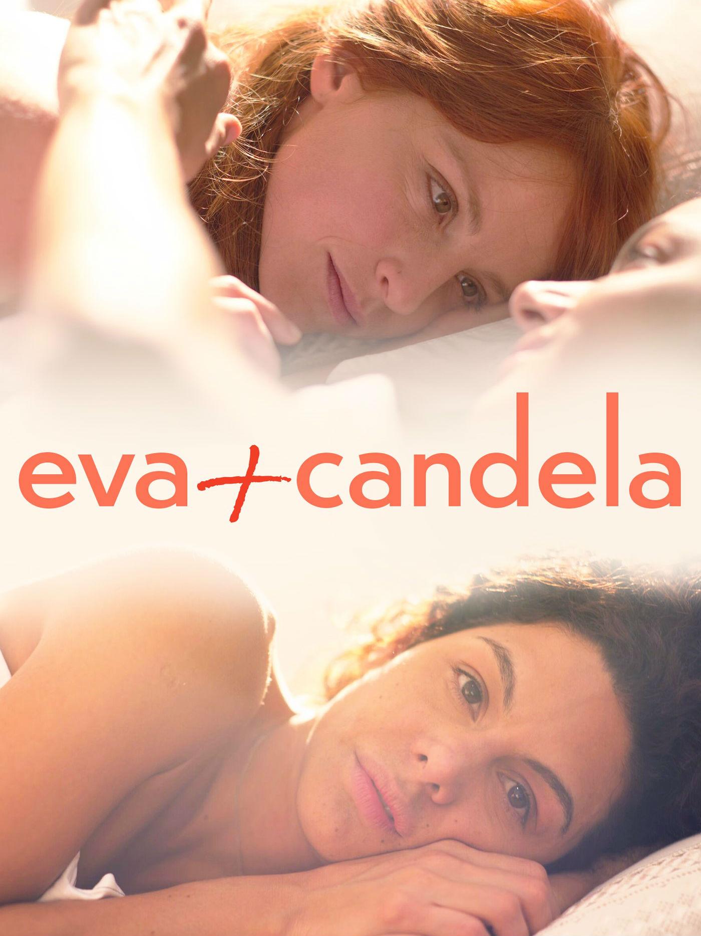 """Afficher """"Eva + Candela"""""""