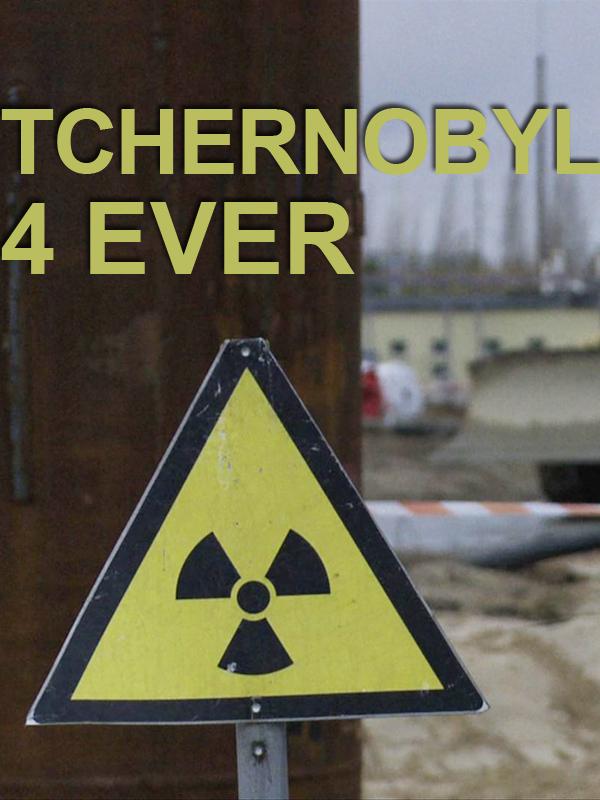 Tchernobyl 4 ever