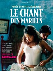 Le Chant des mariées | Albou, Karin (Réalisateur)