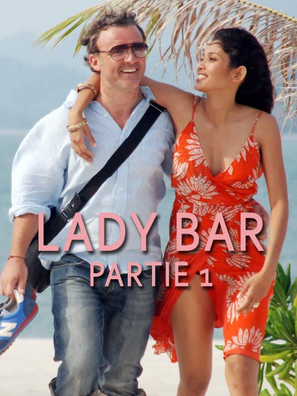 Lady Bar 1 | Durringer, Xavier (Réalisateur)
