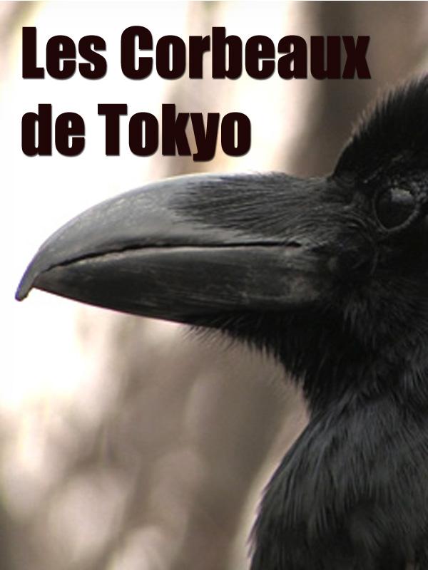 Les Corbeaux de Tokyo | Rabier, Gil (Réalisateur)